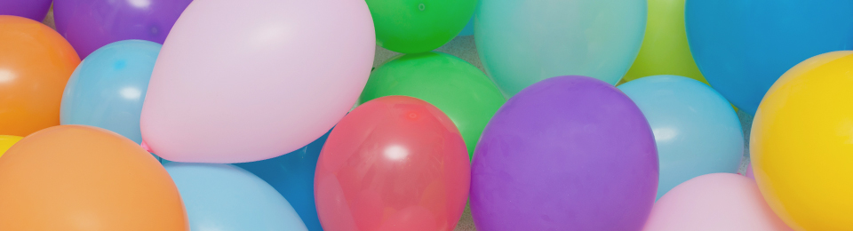 colorful-balloon-12596